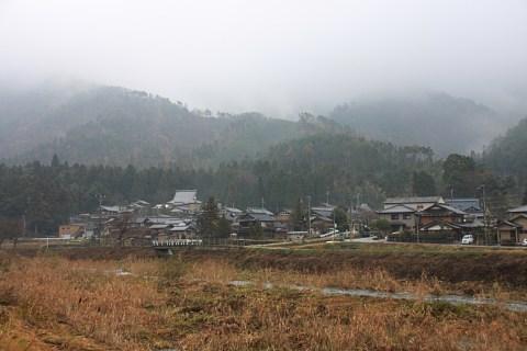 3450tokuyama.jpg
